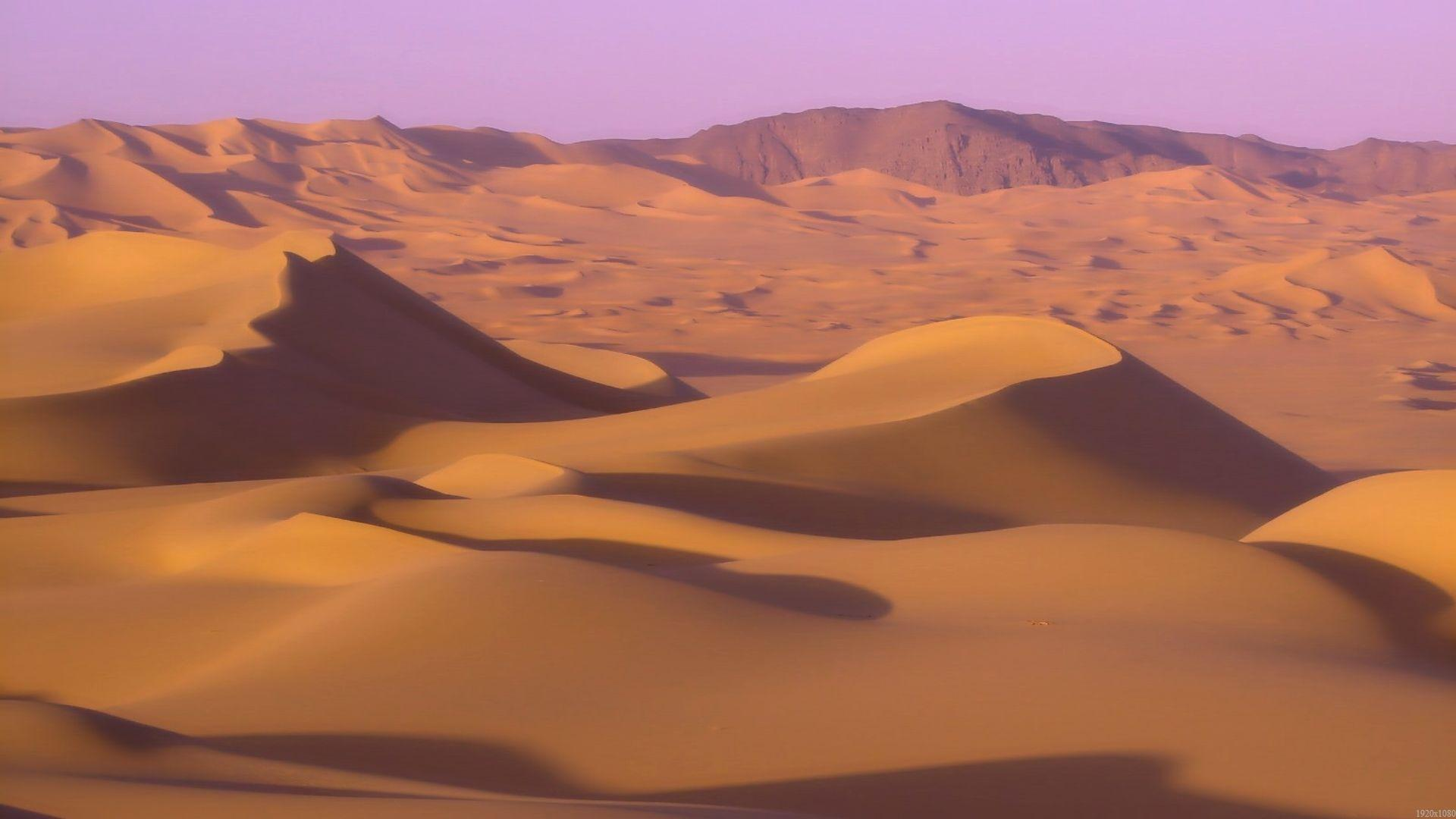 desert-paysage